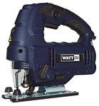 Watt Pro WPS-800