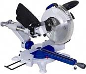 Watt Pro WMS-210S