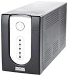 Powercom Imperial IMP-1500AP