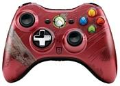 Microsoft Xbox 360 Wireless Controller Tomb Raider
