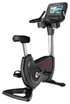 Life Fitness Discover SI 95C