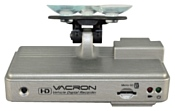 VACRON VVA-CBE27