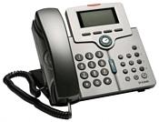 D-link DPH-400SE/E/F2
