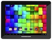Modecom FreeTAB 9704 IPS2 X4