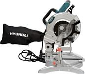 Hyundai М 1500-210