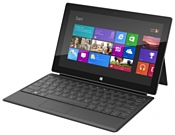 Microsoft Surface Pro 128Gb