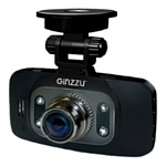 Ginzzu FX-903HD GPS