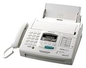 Panasonic KX-F1110