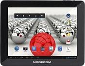 Modecom FREETAB 8001 IPS X2