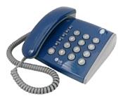 LG-Ericsson GS-475
