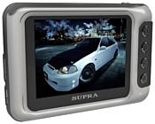 SUPRA SCR-730