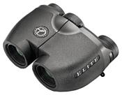 Bushnell Elite 7x26 620726