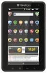 Prestigio MultiPad PMP7074B3G