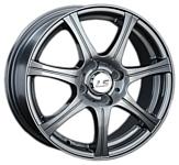 LS Wheels LS301 6x15/4x100 D73.1 ET45 GM
