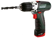Metabo PowerMaxx BS 1