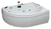 Royal Bath ALPINE RB 81 9102 170x100