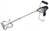 Stomer SMD-850
