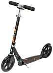 Micro Scooter Black (SA0034)