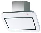 CATA ICON 900 blanca