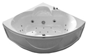 Royal Bath FANKE RB 58 1200 140x140