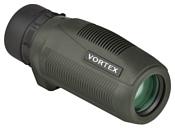 VORTEX 8x25 Solo