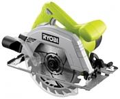 RYOBI RWS1250-G