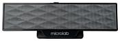 Microlab B-51