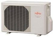Fujitsu General AOYG14LAC2