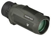 VORTEX 8x36 Solo