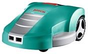 Bosch Indego (0.600.8A2.100)