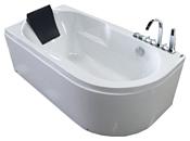 Royal Bath AZUR RB 61 4202 160x80