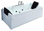 Royal Bath TRIUMPH RB 66 5101 170x87