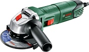 Bosch PWS 700-115 (06033A2021)