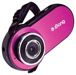 Kromax Magic Vision VR-500