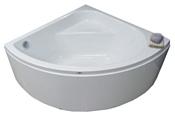 Royal Bath ROJO RB 37 5202 150x150