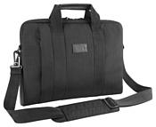 Targus City Smart Laptop Slipcase 14-15.6