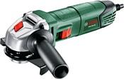 Bosch PWS 700-125 (06033A2023)