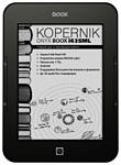 ONYX BOOX i63SML Kopernik