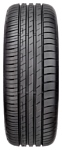 Goodyear EfficientGrip Performance 225/50 R17 98V