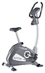 KETTLER 7627-800 Axos Cycle M