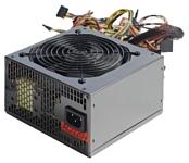 ExeGate ATX-600PPX 600W