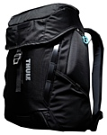 Thule EnRoute Mosey Daypack (TEMD-115)