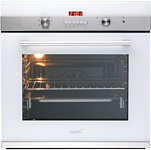 CATA CDP 780 WH