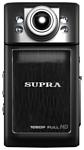 SUPRA SCR-565