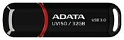 ADATA DashDrive UV150 32GB