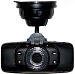 Carcam GS9000