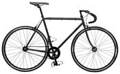 Fuji Bikes Feather (2013)
