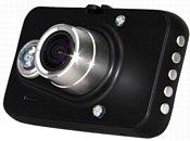 Carcam GS6000