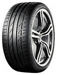 Bridgestone Potenza S001 255/40 R18 95Y RunFlat