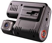 ActivCar DVR-HD3100